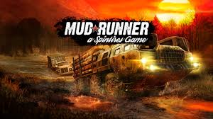Spintires: Mudrunner - Review - GAMBIT Offroad Mudrunner Truck Simulator 3d Spin Tires Android Apps Spintires Ps4 Review Squarexo Pc Get Game Reviews And Dodge Mud Lifted V10 Modhubus Monster Trucks Collection Kids Games Videos For Children Zeal131 Cracker For Spintires Mudrunner Mod Chevrolet Silverado 2011 For 2014 4 Points To Check When Getting Pulling Games Online Off Road Drive Free Download Steam Community Guide Basics A Beginners Playstation Nation Chicks Corner Where Are The Aaa Offroad Video