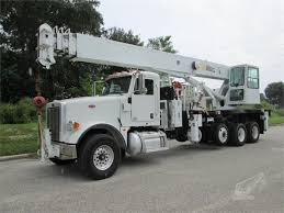 2009 ALTEC AC38-127S For Sale In Tampa, Florida   Www.boomtrux.com 2011 Kenworth T370 Altec Ta41m 46 Bucket Truck Big 2005 35ton Boom Crane For Sale In Kansas City On 1997 Gmc C7500 With Used Ford F450 Drw 31 Foot Platform 2007 Intertional 4300 Ct Equipment Traders Govert Powerline Cstruction Auction Page 8 Kraupies 2003 At37g Self Propelled E3922 Cassone And Ewp Chip Bin Hino Truck Waimea W Dm47tr Digger Derrick 212 Christmas Decorations Made Easy Trucks From Southwest Dual Craneaerial Ratings Speed Setup Boost Versatility Of Altecs