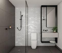 bathroom design recommended home designer