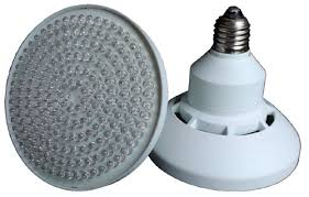pool light white l e d replacement pool spa light bulbs