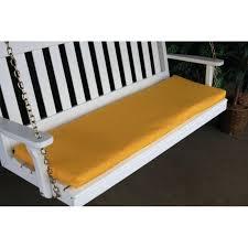 porch swing cushions – dresseub