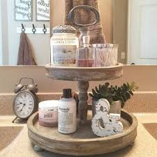Guest Bathroom Decor Ideas Pinterest by Best 25 Bathroom Counter Decor Ideas On Pinterest Bathroom