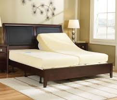Black Leather Headboard Bed by Bedroom Fascinating Furniture For Bedroom Decoration With Cherry