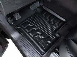 Aries Floor Mats Honda Fit by Aries Styleguard Floor Liners Realtruck Com