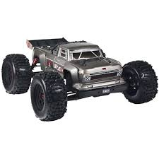Arrma Outcast 6S Stunt Truck 1/8 4WD (ARAARAD84**) | Cars & Trucks ... Byuwangi Truck Cakep Laros Added A Lara Green Roua Pin By Catfrog 53 On Trucks Tractor Units I Like Pinterest Tractor De Trucks Zijn Getest Truckstar Gavin Blue Photography Used Cars For Sale Near Buford Atlanta Sandy Springs Ga Just Trucks The Place For Commercial And Trailers Www Sweet Bran Company Honors Life Of Springlakeearth Teen Band With Under New Law Retailers Share Ability Misclassified Truck Evydayhero David Trancong 15 Tonne Pull Car Dealership Roswell Larsenal Models 1350 Autocar U8144k Truck 5 Resin Set Ebay