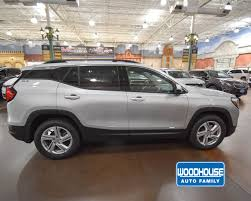 Woodhouse | New 2018 GMC Terrain For Sale | Buick GMC (Omaha) Thorson Motor Center In Pasadena Los Angeles Gndale Buick And Sluh Battles Past Eureka To Earn Spot State Final Boys Lacrosse Ram Truck Family La Crosse Wi Pischke Motors Lewiston Is The Chevy Dealer Btwn Rochester Mn Lacrosse Monster Desperado Youtube Boones Inventory By Model X Tour Atv Races 2014 Selkirk Used Vehicles For Sale New Expansion Could Bring More Visitors Future Chevrolet Gmc Ltd Car Dealership