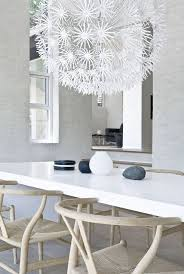 Ikea Dining Room Lighting by 65 Best Norm Architects Images On Pinterest Workshop Home And