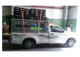 One Ton Pickup Truck Rental In Dubai 0553512240 - Rent A Car /Pick Up Small Truck Rental For Moving Models Check More At Uhaul Truck Rentals Nacogdoches Self Storage Rent Pickup In Morocco Prices Of Rental One Way Cheap Best Resource Rentals Dubai Bedroom Movers Home Luxury Trucks Sale 7th And Pattison Siang Hock Cars Low Affordable Rates Enterprise Rentacar Refrigeration Trucks Refrigerated All Over Dubai Pick Up For In Dubai0551625833 A Car