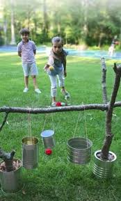 160 Best Images About Jeux On Pinterest | For Kids, Washer Game And Un Backyard Soccer Games Past Play Qp Voluntary I Enjoyed Best 25 Games Kids Ideas On Pinterest Outdoor Trugreen Helps America Velifeoutside With Tips And Ideas For 17 Awesome Diy Projects You Must Do This Summer Oversize Lawn Family Kidspace Interiors Wedding Yard Wedding 209 Best Images Stress Free Outdoors 641 Fun Toys How To Make A Yardzee Game Yard Garden 7 Week Step2 Blog