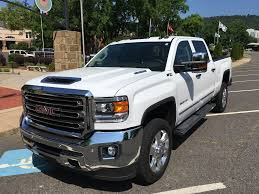 2018 Gmc Sierra 2500 3/4 Ton Diesel Truck - Used Gmc Sierra 2500 For ... Gmc Sierra Trucks In Kamloops Zimmer Wheaton Buick Uhaul Truck Sales Vs The Other Guy Youtube Used Chevrolet Diesel For Sale A Plus Sales W5500 Contractor Dump Body Ta Truck Inc Vehicle Dealership Mesa Az Only Truckland Spokane Wa New Cars Service Folsom Sacramento Elk Grove Car Dealer Inventory Midwest Augusta Arizona Commercial Llc Rental