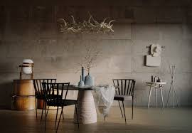 100 Contemporary Furniture Pictures FAINA A Collection Designed With Traditional