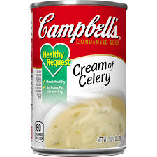 Amazon.com : Campbell's Healthy Request Condensed Soup, Cream Of ... Budapests Leszt Opens A Foodtruck Court In Former Barracks Monkey Business Detroit Food Trucks Roaming Hunger Soup To Nuts Truck Home Facebook 75 Food Trucks Flocking Meridian Mall On Saturday Emerald Deluxe Mixed 5 Oz Walmartcom Its Nifte New Experience Mills 50 Wars Papa Pineapples And Sustainability Do They Mix Nyc Policy Nurse Turned Truck Tpreneur Offers Healthy Scratch Menu 101 Best America 2015