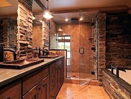 Small Rustic Bathroom Vanity Ideas by Rustic Bathroom Ideas Australia Vanity Light Small Decor Diy