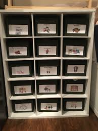 Sterilite Storage Cabinet Target by Target Shoe Cubby Ikea Tjena Shoe Boxes And Avery 2