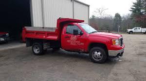 100 Chevy 3500 Dump Truck For Sale Sierra Duramax Walk Around YouTube