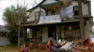Tommy Doyle Halloween by Movie Locations And More Halloween 6 The Curse Of Michael Myers
