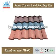 iso soncap bv exportor and manufacturer of fiber cement roof tile