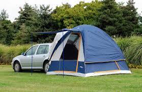 100 Sportz Truck Tent Iii DomeToGo Hatchback Wagon For Suzuki