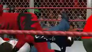 WWE 13 40 Backyard Wrestlers Royal Rumble Match Pt 1 - Video ... Wwe Royal Rumble Backyard Youtube Wrestling Extreme Rules Outdoor Fniture Design And Ideas Emil Vs Aslan Extreme Rules Swf Wrestling Youtube Wwe 13 40 Wrestlers Match Pt 1 Video Ash Altman Presents Unchained Podcast You Cant Fucks Wit The Devil A Vampire Joker Wwe Tag Team Ring Marshmallow Mondays Finishers Through Table Dangerous Moves In Pool Backyard Wrestling Fight