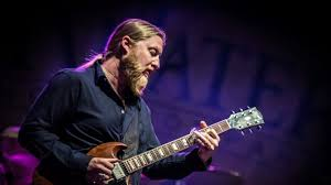 100 Derek Trucks Father Google News Doyle Bramhall II Latest