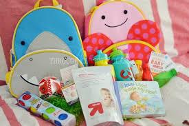 Easter Basket Ideas For Toddlers DSC 3676blog