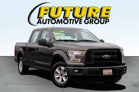 Ford F150 For Sale In Sacramento, CA 94203 - Autotrader Ferrari Cars For Sale In Sacramento Ca 94203 Autotrader Hours And Location Truck Center Chevrolet Colorado Used Top Upcoming 20 Forsale Central California Trailer Sales Ford F150 Norcal Motor Company Diesel Trucks Auburn Home About Hino Gmc Sierra 1500 Thrifty Car Buy Research Inventory