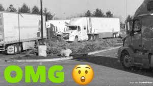 CHAOS At The HAMPTON, NJ PILOT Truck Stop - YouTube 160 Kilograms Of Heroin 21m Worth Drugs Confiscated At New Top 10 Truckstops According To Trucker Path App Csp Daily News Teacher Student Killed After School Bus And Truck Collide In Police Stings Curtail Prostution Hrisburgarea Stops Central Nj Heavy Duty Towing 8006246079 Hillsborough Concrete Truck Parking Stop Blocks Nitterhouse Masonry Trucks Parked Worlds Largest Stop Iowa 80 Walcott Usa Flyingjpumpsatnight01jpg Nonstopdelivery Shipping Delivery Services Nsd