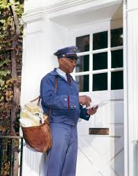 100 Usps Truck Driving Jobs USPS Mailman Average Salary Requirements And Job Description