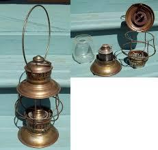 Rayo Oil Lamp Value by Question U0026 Answer Board Railroadiana Online Website