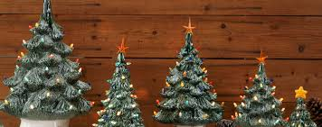 Christmas Tree Shop Shrewsbury Ma by Clayground Of Worcester