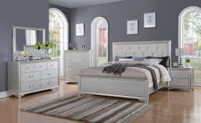 Wayfair Headboards California King by Mcferran Home Furnishings Collections Bedroom Collections