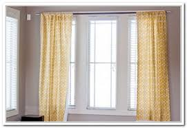 Country Curtains Greenville Delaware by Country Curtains Ridgewood Nj 100 Images Country Curtains