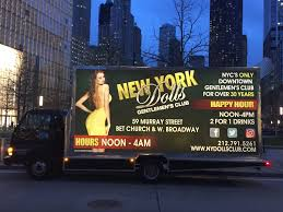Advertising Trucks & Mobile Advertising Trucks In NYC Led Billboard Trucks For Sale Nomadic Truck Sales China Foton 4x2 Outdoor Mobile With Screen Main Street Billboards On Wheels Packages 3 Sided Digital 8mm Leds In Las Vegas New We Are Proud To Announce Our Newest Addition Fleet This High Brightness P10 Dip346 Advertising For Billboardtruckccc Car Wraps Vehicle Fleet Graphics By Mobile Advertising Tv Parked Mobile Advertisements Quire Planning Permission Says