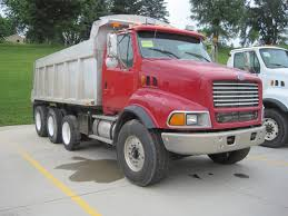 2016 Ford L8000, Dubuque IA - 5003883667 - CommercialTruckTrader.com Deanco Auctions 1997 Ford L8000 Single Axle Dump Truck For Sale By Arthur Trovei Morin Sanitation Loadmaster Rel Owned Mor Flickr 1995 10 Wheeler Auction Municibid Wiring Schematic Trusted Diagram Salvage Heavy Duty Trucks Tpi Single Axle Dump Truck Coquimbo Chile November 19 2015 At In Iowa For Sale Used On Buyllsearch News 1989 Ford Item 5432 First Drive All 1987 Photo 8 L Series Wikipedia