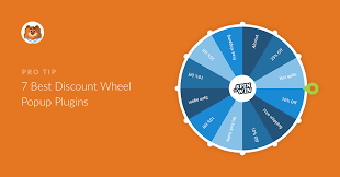 7 Best Discount Wheel Popup Plugins For WordPress (2020) How To Track An Amazon Coupon Code After A Product Launch Can I Activate Products Included The Paragon Mac Wpengine 20 4 Months Free Hosting Special Yumetwins December 2019 Subscription Box Review Inktoberfest 2018 Day 16 Crayola With Lynnea Hollendonner Laravel Vouchers News Printable Jolly Holiday Gift Tags The Budget Mom Welcome Back Katie Alice Enhanced Ecommerce Via Google Tag Manager Implementation Guide Wormlovers Posts Facebook Use One Coupon Code For Multiple Discounts In