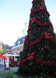 Smashing Pumpkins Christmastime by Disney The No Fly Zone