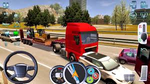 Euro Truck Driver 2018 #1 NEW TRUCKS GAME! - Android Gameplay - YouTube Ets 2 Freightliner Flb Maddog Skin 132 Ets2 Game Download Mod Renault Trucks Cporate Press Releases Truck Racing By Renault Tough Modified Monsters Download 2003 Simulation Game Rams Pickup Are Taking Over The Truck Nz Trucking More Skin In Base Pack V 1002 Fs19 Mods Scania Driving Simulator Excalibur Games American Save 75 On Euro Steam Mobile Video Gaming Theater Parties Akron Canton Cleveland Oh Gooseneck Trailers Truck Free Version Setup