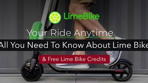 Lime Bike Promo Code: Get Free $3 Credits To Use On Any Lime Bikes! Bjs Members 70 Off Set Of 4 Michelin Tires 010228 Maperformance Coupon Codes Sales Tire Alignment Front Back End Discount Centers 85 Inch Rubber Inner Tube Xiaomi Scooter 541 Price Rack Coupons Codes Free Shipping Henderson Nv Restaurant Mrf 2 Wheeler Tyres Revz 14060 R17 Tubeless Walmart Printer Discounts Tires Rene Derhy Drses New York Derhy Iphigenie Cocktail Dress Late Model Restoration Code Lmr Prodip On Twitter Blackfriday Up To 20 Discount Only One Day Coupons Save Even More When Purchasing
