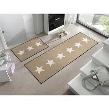 wash doormat fußmatte teppich esszimmer