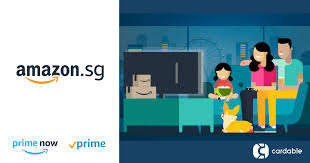Amazon.sg & Prime Now Singapore Promo Codes (January 2020) Azon Video Maker Coupon Discount Code 10 Off Promo Deal Coupon Code Reddit Temporary Tattoo Bull Dawg Amazon Lifts Ban On Fedex Ground For Thirdparty Prime Article Spning Super Spun Online Promotional Prime Members Whole Foods Discount Maryland Busabout Amazon Video Overstock 15 Wordpress Theme Wp By Fathemes Prodesbosscom Motion Pro Skin Etc Helium And Review 50 Off Couple Halloween Costume 2015 Immortan Joe And Max From Omaker M6 Wireless Bluetooth Speaker Review