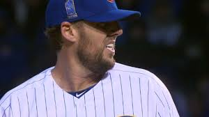 John Lackey Refocused After Ring With Cubs | MLB.com John Banister Best Art Images On Drawings Patings And Artists Virginia Tax List Index 70 Best Poets Graves Images On Pinterest Cgi Seamus Heaney And Classical Music Mayhem Myths Book Reviews That May Broadside Announcing The Association Of Catholic Lane Sir Roger Bannister Academy Of Achievement Field Notes Woking Peregrine Falcons Part 2 Wiggin Llp Our Hero Fannindel Elementary Receives New Playground 889 Ketr Johnb1992 Twitter
