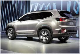2020 Subaru Tribeca Price & Specs - Cars And Trucks Used 2001 Subaru Forester Parts Cars Trucks Grandpa Johns Pick And Diesel Lifted For Sale Northwest Kyosho Inferno Gt Prepainted Body Set Subaru Impreza Kyoigb001 2015 Forester Review And Suvs 2014 Pickup Elegant Truckdome Legacy 2 0d 20 Crosstrek Hybrid Release Date Price Baja 25i Limited Xt First Test Truck Trend Hot Wheels Car Culture Shop Brat Yellow Soobys Off Tank Tracks Track Best 2000 N Save