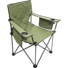 Amazon.com: ALPS Mountaineering Spartan Chair Light Sage ... Lounge Sofa Floor Recliner Futon Couch Folding Chair Cushion Fabric Living Black Portable Recling Folding Chair For Fishing With Amazoncom Garden Lounger Wood Slounger Wooden Kharazan Massive Fniture Wander The Big Catch Fishing Camp Ozark Trail Xxl Padded Director Side Table Red 600 Lb Capacity 10 Best Deck Chairs Ipdent Camping Hiker Beach Pendulum Designer Ding Set Of 4