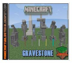 Redstone Lamps Plus 1710 by 25 Best Minecraft Images On Pinterest Minecraft Minecraft Stuff