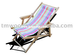 Wooden Folding Beach Chair, Wooden Folding Beach Chair ... Best Promo 20 Off Portable Beach Chair Simple Wooden Solid Wood Bedroom Chaise Lounge Chairs Wooden Folding Old Tired Image Photo Free Trial Bigstock Gardeon Outdoor Chairs Table Set Folding Adirondack Lounge Plans Diy Projects In 20 Deckchair Or Beach Chair Stock Classic Purple And Pink Plan Silla Playera Woodworking Plans 112 Dollhouse Foldable Blue Stripe Miniature Accessory Gift Stock Image Of Design Deckchair Garden Seaside Deck Mid