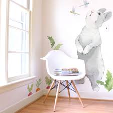 Big Curious Bunny Wall Decal Decal Baby On Board Stroller Buy Vinyl Decals For Car Or Interior Animal Wall Decals Cute Adorable Baby Sibling Goats Playing Stars Rainbow Colors Ecofriendly Fabric Removable Reusable Stickers Welcome To Our Wedding Custom Personalized Couple Sign Mirror Glass Sticker Feather Living Room Nursery Bedroom Decor Wh Wonderful Mariagavalawebsite Costway 3 In 1 High Chair Convertible Play Table Seat Booster Toddler Feeding Tray Pink Details About The Walking Dad Funny Car On Board In Bumper Window Atlanta Cornhole Decalsah7 Hawks Vehicle Nnzdrw5323 The Best Kids Designs Sa 2019 Easy Apply Arabic Alphabet Letters