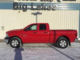 New And Used Cars & Trucks For Sale In High Prairie AB - Big Lakes Dodge Amazoncom Wvol Transport Car Carrier Truck Toy For Boys And David Dearman Autoplex Southern Auto Credit Usave Rentals Panel Diagrams With Labels Body Descriptions Cheap Cars And Trucks For Kids Find Used Anderson Sc New 2 You Pre Owned 25 Future Suvs Worth Waiting Olive Branch Ms Desoto Sales All Should I Buy Or Star Los Angeles Ca U Craigslist North Platte Ne Private Owner Vintage On Display At The Summer Faire Stock 20 Models Guide 30 Coming Soon