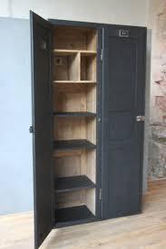 meuble chambre ado meuble chambre ado modele chambre ado fille u2026 pour meuble
