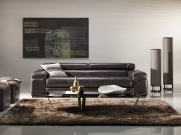 natuzzi canape 33 best natuzzi images on canapes couches and living