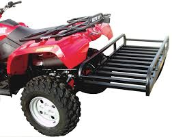 Hitch-N-Ride ATV | Great Day Inc. Off Road Classifieds Trailers Trophy Truck Atv Multi Car And Ford Tests Strength Of 2017 Super Duty Alinum Bed With Accsories Adv Rack System Wiloffroadcom Truckboss Decks Whatever You Ride We Carry Superb Atv Storage 4 2 Quads On Cheap Find Deals On Line At Alibacom Roof Racks Near Me Are Cap Double Carrier Loading Ramps For Pickup Trucks With 6 Or Black Widow 2000 Lbs Capacity